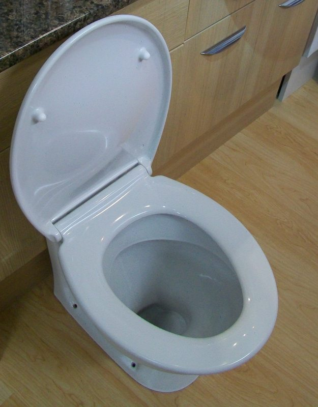 Super Slow Plus Top Fix Soft Close Toilet Seat 02015582 Gmtry Best Dining Table And Chair Ideas Images Gmtryco